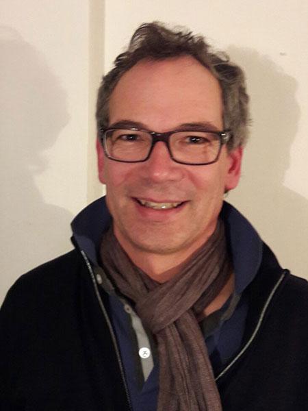 Stefan Putzer