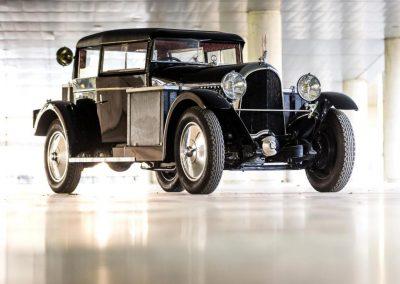 Avions-Voisin-C14-Lumineuse-1927-Fah-18
